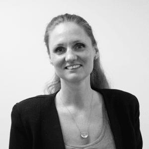 Anita Lynne