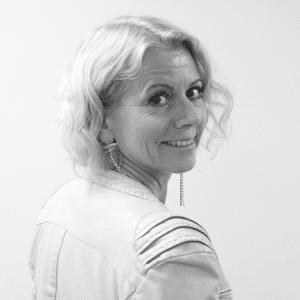 Anne Gretteberg Meyer