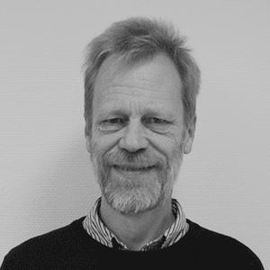 Morten Engan