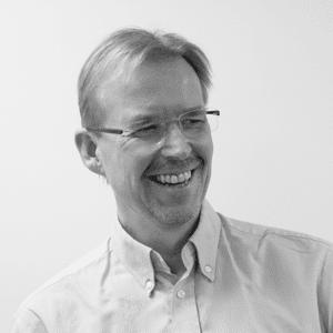 Morten Island