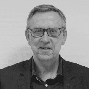 Thore Gaard Olaussen