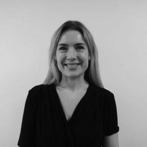 Camilla Løkting